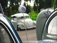 Aircooled Cruise Night #28