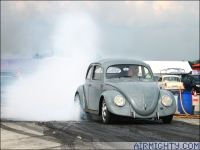 Das Drag Day #7