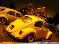 Aircooled Cruise Night #47
