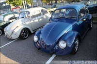 DVK 6th Cruise Night