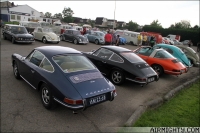 Aircooled Cruise Night #66