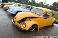 Aircooled Cruise Night #67
