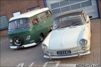 Volksworld Show 2013